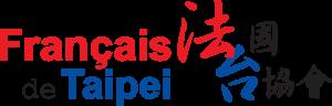Bureau Francais de Taipei